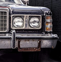 ford-498244_960_720