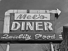 Mel's (1 of 1)