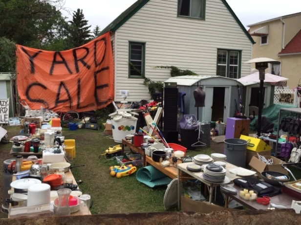 mckernan-yard-sale