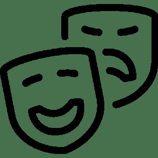 theater-vector-performing-art-12-transparent